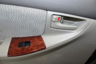 2007 Toyota Corolla LE Kensington, Maryland 28