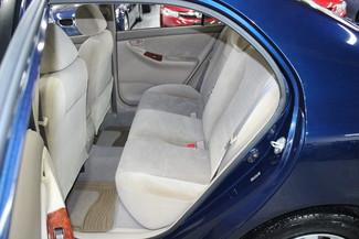 2007 Toyota Corolla LE Kensington, Maryland 29