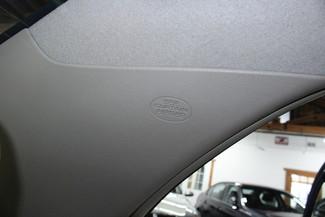 2007 Toyota Corolla LE Kensington, Maryland 31