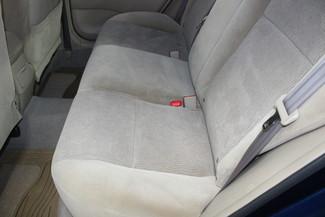 2007 Toyota Corolla LE Kensington, Maryland 32