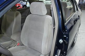 2007 Toyota Corolla LE Kensington, Maryland 19