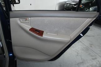 2007 Toyota Corolla LE Kensington, Maryland 37