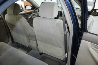 2007 Toyota Corolla LE Kensington, Maryland 44