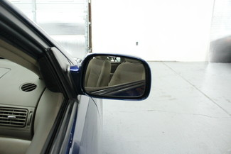 2007 Toyota Corolla LE Kensington, Maryland 46