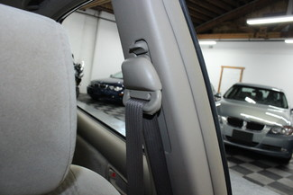 2007 Toyota Corolla LE Kensington, Maryland 20