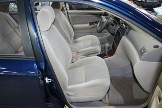 2007 Toyota Corolla LE Kensington, Maryland 50