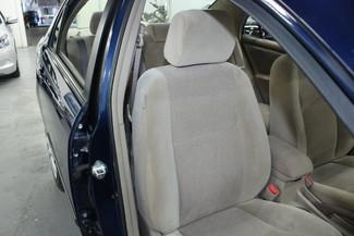 2007 Toyota Corolla LE Kensington, Maryland 51