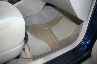 2007 Toyota Corolla LE Kensington, Maryland 56
