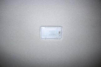 2007 Toyota Corolla LE Kensington, Maryland 57