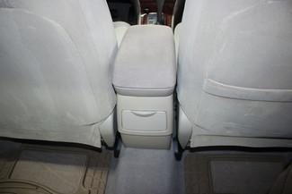 2007 Toyota Corolla LE Kensington, Maryland 58