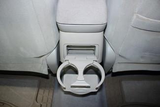 2007 Toyota Corolla LE Kensington, Maryland 59