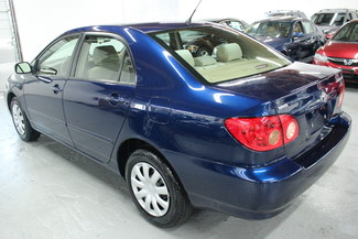 2007 Toyota Corolla LE Kensington, Maryland 12