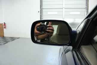 2007 Toyota Corolla LE Kensington, Maryland 14