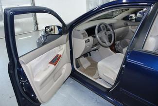 2007 Toyota Corolla LE Kensington, Maryland 15