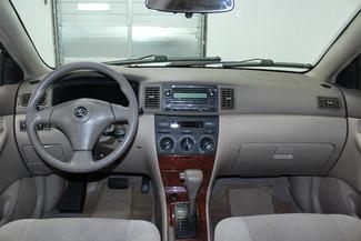 2007 Toyota Corolla LE Kensington, Maryland 70