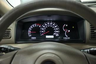 2007 Toyota Corolla LE Kensington, Maryland 74