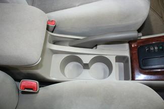 2007 Toyota Corolla LE Kensington, Maryland 62