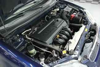 2007 Toyota Corolla LE Kensington, Maryland 85