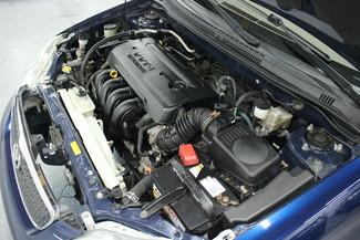 2007 Toyota Corolla LE Kensington, Maryland 86