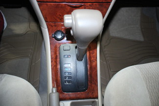 2007 Toyota Corolla LE Kensington, Maryland 63