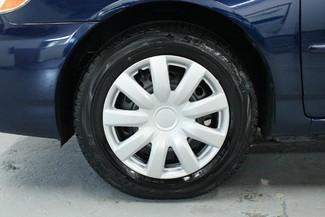 2007 Toyota Corolla LE Kensington, Maryland 91
