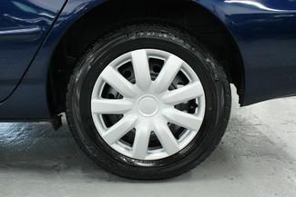 2007 Toyota Corolla LE Kensington, Maryland 93
