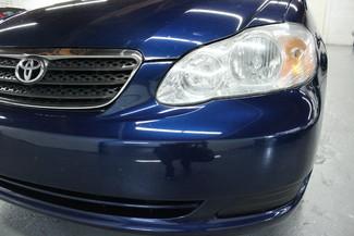 2007 Toyota Corolla LE Kensington, Maryland 99