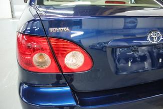 2007 Toyota Corolla LE Kensington, Maryland 101