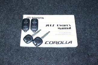 2007 Toyota Corolla LE Kensington, Maryland 103