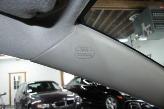 2007 Toyota Corolla LE Kensington, Maryland 69