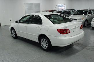2007 Toyota Corolla LE Kensington, Maryland 2