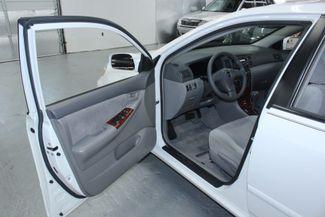 2007 Toyota Corolla LE Kensington, Maryland 13