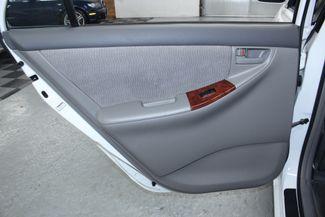 2007 Toyota Corolla LE Kensington, Maryland 24