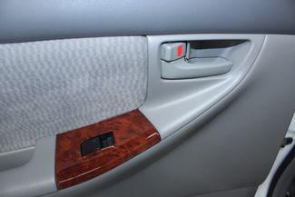 2007 Toyota Corolla LE Kensington, Maryland 25