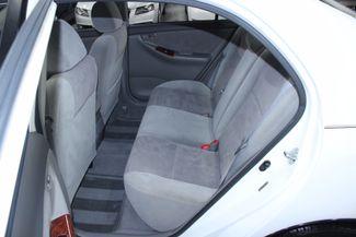 2007 Toyota Corolla LE Kensington, Maryland 26
