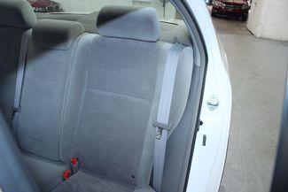 2007 Toyota Corolla LE Kensington, Maryland 27