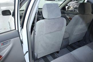 2007 Toyota Corolla LE Kensington, Maryland 30