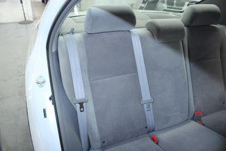 2007 Toyota Corolla LE Kensington, Maryland 36