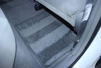 2007 Toyota Corolla LE Kensington, Maryland 40