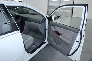 2007 Toyota Corolla LE Kensington, Maryland 42