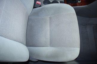 2007 Toyota Corolla LE Kensington, Maryland 48