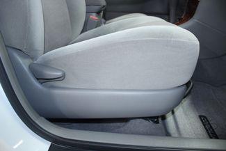 2007 Toyota Corolla LE Kensington, Maryland 49