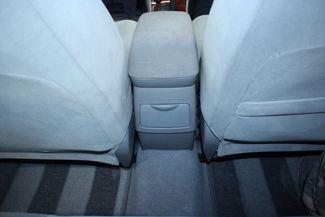2007 Toyota Corolla LE Kensington, Maryland 52