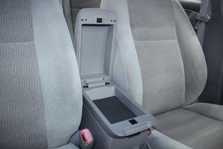 2007 Toyota Corolla LE Kensington, Maryland 55