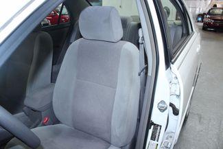 2007 Toyota Corolla LE Kensington, Maryland 17