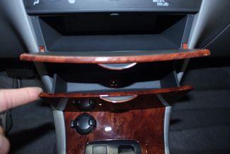 2007 Toyota Corolla LE Kensington, Maryland 60
