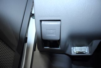 2007 Toyota Corolla LE Kensington, Maryland 73