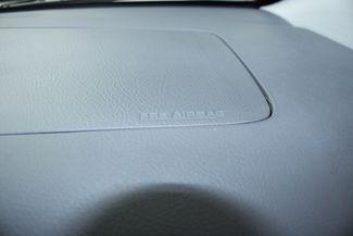 2007 Toyota Corolla LE Kensington, Maryland 76