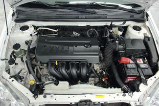 2007 Toyota Corolla LE Kensington, Maryland 77