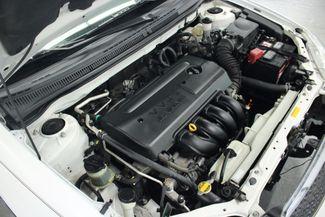 2007 Toyota Corolla LE Kensington, Maryland 78